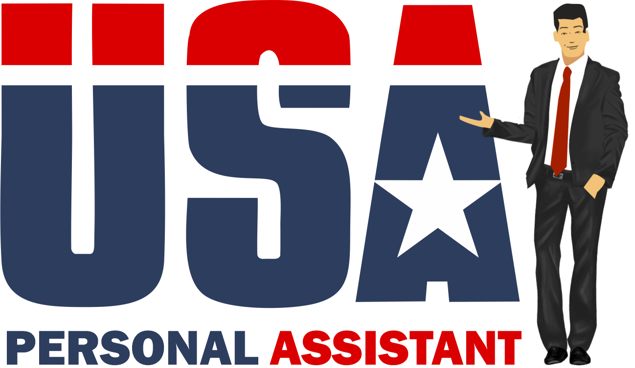 USA Assistant Program